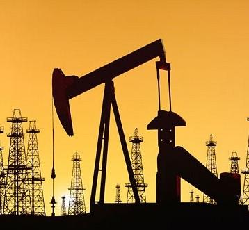Worlds Energy Crisis