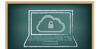 Secure Data: Security Lessons Big Data Breaches Can Teach us