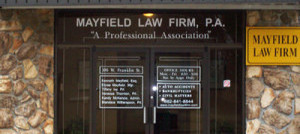 Mayfield-Law-Tupelo1-e1404985182598