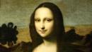 (Courtesy of The Mona Lisa Foundation) (Credit: Courtesy of The Mona Lisa Foundation)