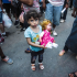 Syrian-child-doll-AFP