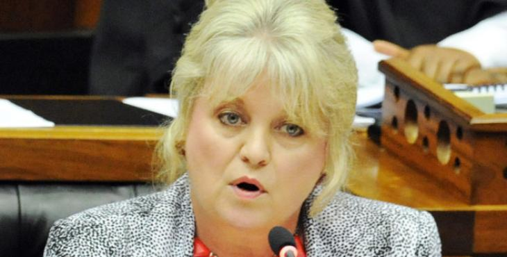 DKB leak hunt may erode DA unity