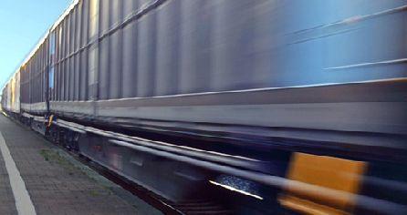 vlak-upr.