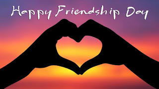 Happy-Friendship-Day-2015-Images-Wallpapers-Picturesd