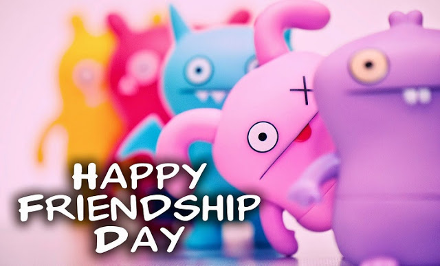 Happy-Friendship-Day-Statuses-For-Facebook