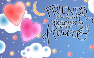 Happy Friendship day 2016 wallpapers, pics, cards