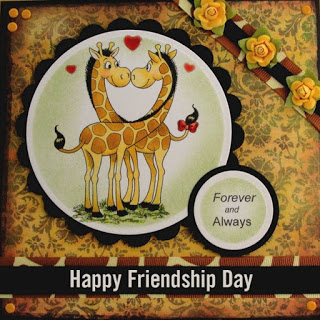6-happy-friendship-day.preview_0