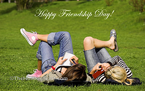 th-friendshipday-wallpaper-04