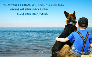 th-friendshipday-wallpaper-02