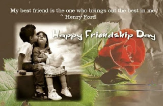 Friendship-day-2016-quotes-for-Friends