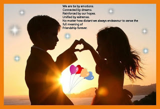 Happy-Friendship-day-2016-quotes-for-girlfriend-Friends