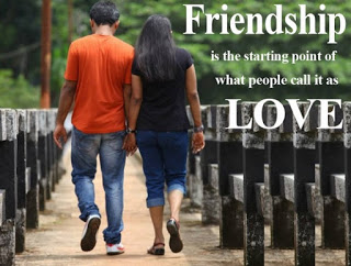 Happy-Friendship-Day-pic1
