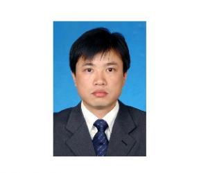 彭昌澍律师(上海)