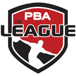 PBA League Logo