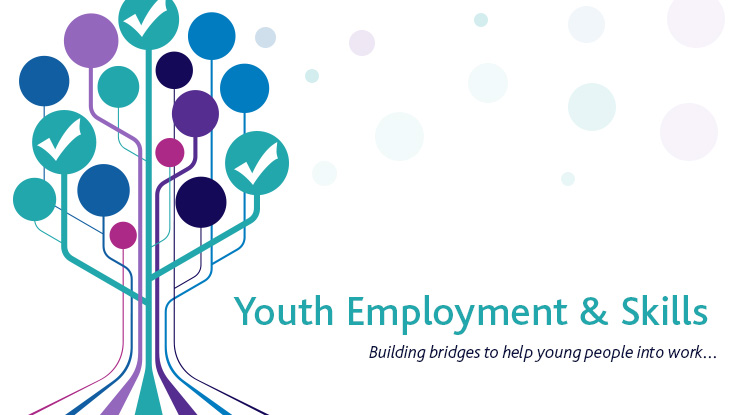 Employment and skills