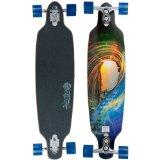Sector 9 Fractal Complete Skateboard