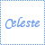 Celeste (the name)