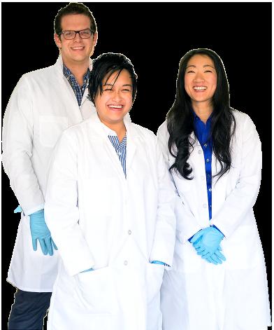 scientist-group