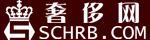 奢侈网——中国东北奢侈品第1网