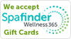 sfw365-acceptsgcs-100x55