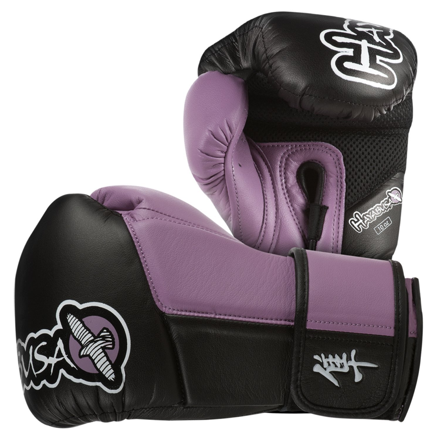 HAYABUSA TOKUSU GLOVES
