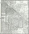 Bodie G-E-M resources area (GRA no. CA-02) - technical report (WSAs CA 010-094, 010-095, 010-099, 010-100, 010-102, and 010-103) - final report (1983) (20198745080).jpg