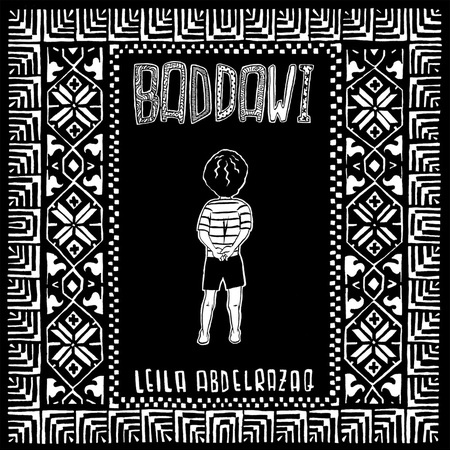 Baddawi_cover_for_website_top_alignment__80961.1424101111.450.800