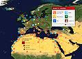 DESERTEC-Map large.jpg