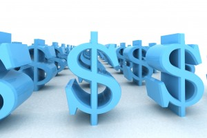Bring-down-your-costs-by-organizing-and-optimizing-your-spend