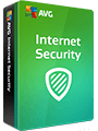 AVG Internet Security 2012 1 PC 1 Year