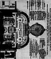 Colonial and Indian Exhibition, 1886 (microform) - official catalogue (1886) (20427479620).jpg