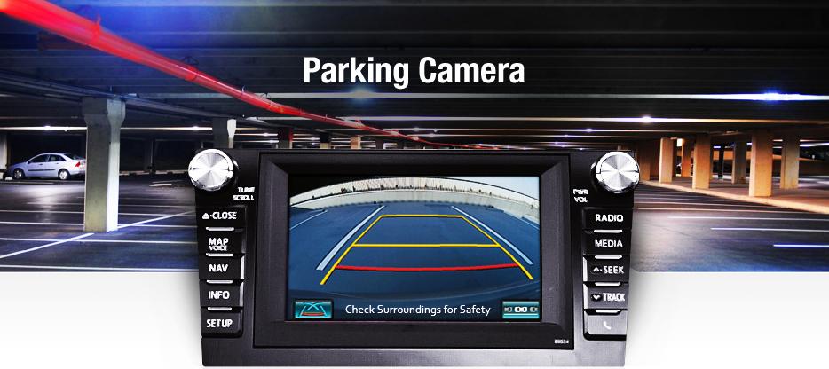 parking%2Bcamera