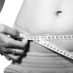 Effortless Weight Loss with NLP