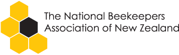 The National Beekeepers Association of New Zealand