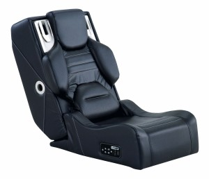 Cohesion XP 11.2 Gaming Chair Ottoman - Computer Gaming Chair