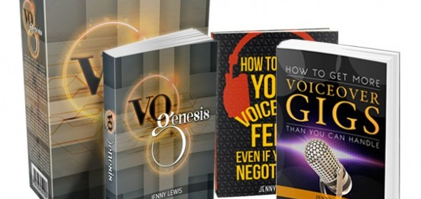 VO Genesis Review – Can You Make Extra Income From This Program?