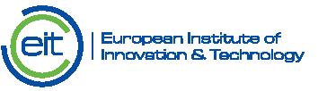 European Institute of Innovation & Technology