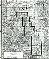 Big Pine G-E-M resources area (GRA no. CA-08) - technical report (WSAs CA 010-059 and 010-063) - final report (1983) (20361536322).jpg