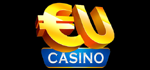 eu casino bonus offer