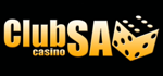 club sa casino bonus offer