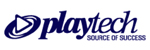Gambling software firm Playtech