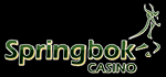 springbok casino bonus offer