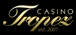 casino tropez bonus offer