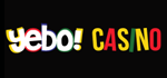 yebo casino bonus offer
