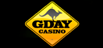 gday casino bonus offer