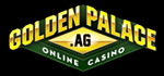 golden palace casino bonus offer