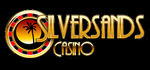 silver sands casino bonus offer