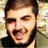 سليمان الأسد