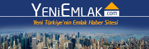 yeniemlak.com