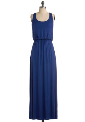 MAXI Dresses on Sale 2016 Trend